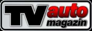 TVAM_Logo_CrveniSjena1024 copy