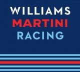williams-martini