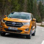 Ford produženo jamstvo – 5 godina bezbrižnosti