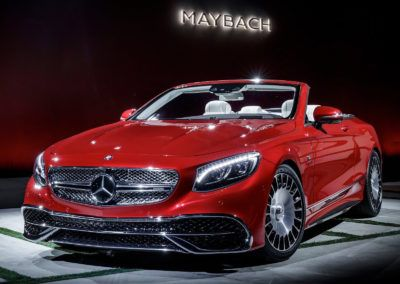 mercedes-benz-s650_cabriolet_maybach-2017-1600-0d