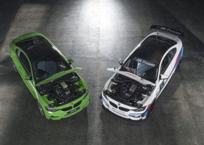 BMW-M4-GT4_1