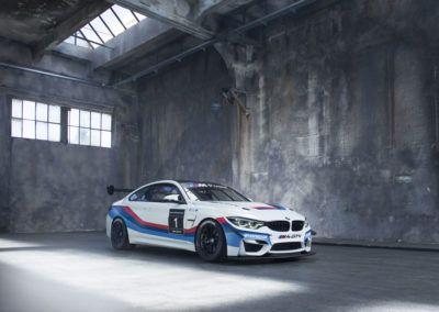 BMW-M4-GT4_2