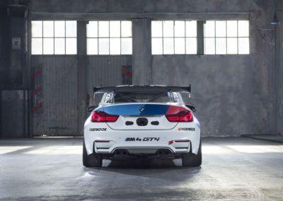 BMW-M4-GT4_3