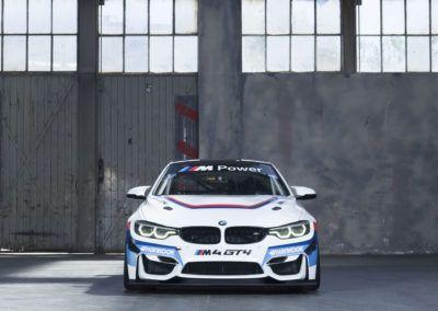BMW-M4-GT4_4
