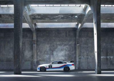 BMW-M4-GT4_5