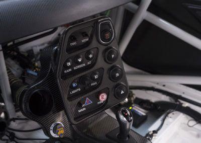 BMW-M4-GT4_7