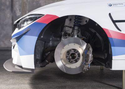 BMW-M4-GT4_8