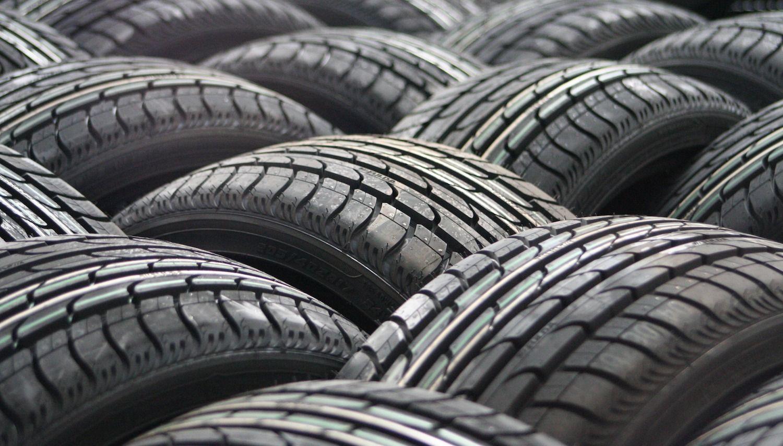 car_tyres_wheel_band