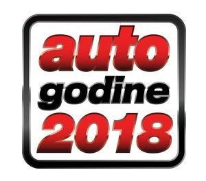 Sezona 7 – emisija 15 – Auto godine 2018. powered by Bosch Car Servisi