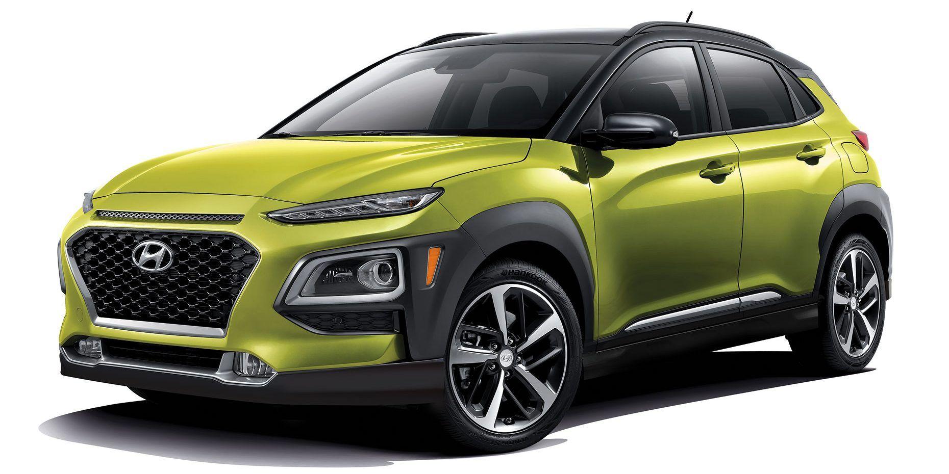 Hyundai_Kona_Exterior_F1-1860x930