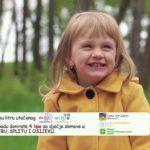 Lukoil sakupio 89.294,20 kn za dječje domove