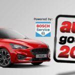 Sezona 8 – Emisija 14 – AUTO GODINE 2019.