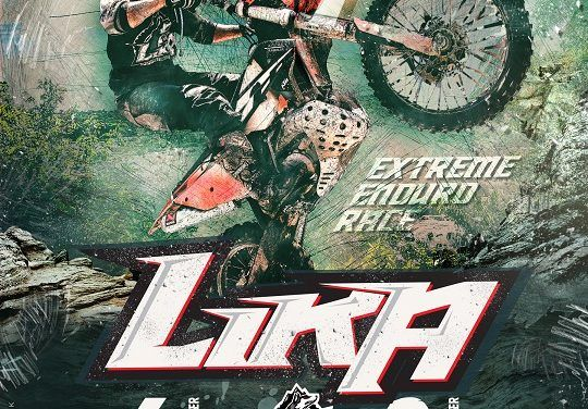 Extrem Enduro Lika 2019 – Land of the wolf 7
